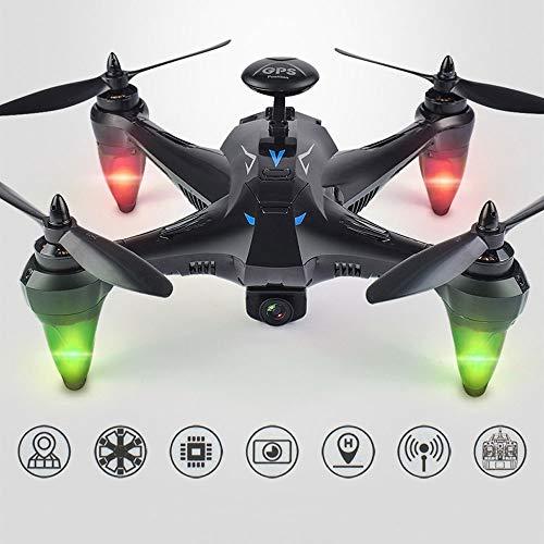 AORED Drone di fotografia aerea HD da 2 milioni con aerei adulti da ripresa aerea Aeromodelli da...