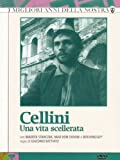 Cellini - Una Vita Scellerata (3 Dvd) - IMPORT by ennio fantastichini
