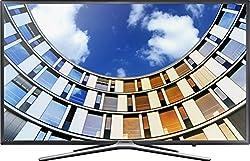 von Samsung(69)Neu kaufen: EUR 499,00EUR 355,0014 AngeboteabEUR 355,00