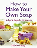 How To Make Soap Video 21