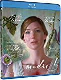 Madre! [Blu-ray]