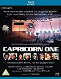 Top 100+ Capricorn Man Secrets — Put That Hot Capricorn Man Under Your Spell 18  Top 100+ Capricorn Man Secrets — Put That Hot Capricorn Man Under Your Spell 51okdVpsV2L
