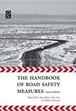 The Handbook of Road Safety Measures: Second Edition (Advances in Accounting Educati)
