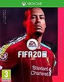 FIFA 20: Champions Edition Xbox One - NL Version - Champions [ ]