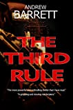 The Third Rule (CSI Eddie Collins Book 1)