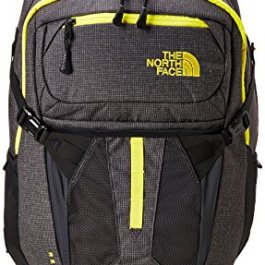 The North Face Recon, Zaino Unisex Adulto