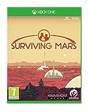 Surviving Mars - Xbox One [Edizione: Regno Unito]