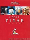 I corti Pixar collectionVolume01