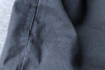 Banqert-Herren-Chino-Hose-Curepipes-Stoffhose-fr-Mnner-aus-zertifizierter-Baumwolle-Herren-Hose-mit-Active-Comfort-Stoff-Schwarz-Black-34-32