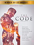 Code Of The Natural - The Walking Code 15