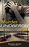 Murder of the Lindbergh baby