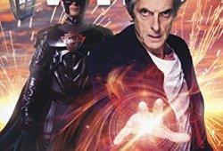 & Il guardiano. Dodicesimo dottore. Doctor Who PDF Ebook