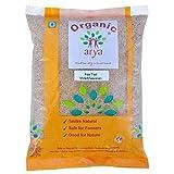 Arya Farm Organic Fox Tail Millet, 1kg