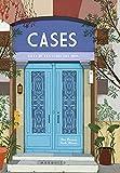 Cases. Atles de les llars del món
