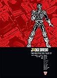 Judge Dredd: Restricted Files 1 (2000ad Judge Dredd)