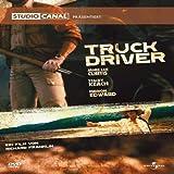 Truck Driver - Gejagt von einem Serienkiller