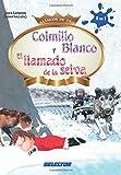 Colmillo Blanco y El llamado de la selva: 2 en 1