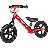 Strider 12 Sport No-Pedal Balance Bike HONDA