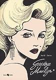 Goodbye, Marilyn