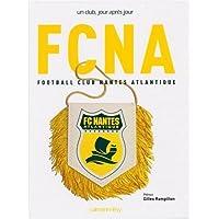 FCNA : Football Club Nantes Atlantique