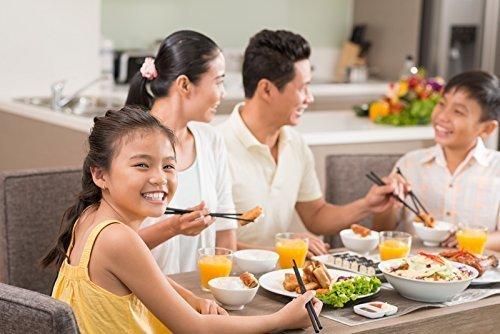 Sushi Maker Kit Bouilloire pour sushi set set riz Rouleau Cuisine Bricolage facile Master Rouleau