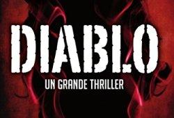 @ Diablo Epub Gratis