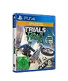 Trials Rising - Gold Edition - [PlayStation 4]