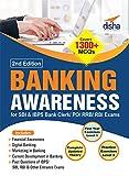 banking exam books