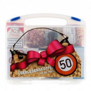 Lustige-Apotheke-berlebenskoffer-fr-die-Frau-ab-50-8-teilig