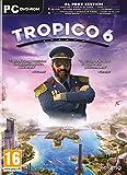 TROPICO 6 - - PC