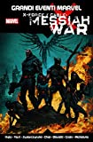 X-Men Messiah War