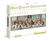 10 razze di cani per bambini piccoli e neonati - 51q6eIZSlLL. SL160