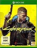 CYBERPUNK 2077 COLLECTORS EDITION - [Xbox One]