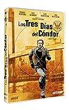 Los tres días del cóndor [DVD]