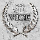 Veni Vidi Vice