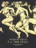 La trilogia: La rivolta dei racchi-I labirinti-Zil Zelub