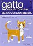 Il gatto. Manuale d'istruzioni