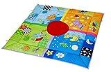 Taf Toys 11185 - 4 Stagioni Tappetino Multi-Attività