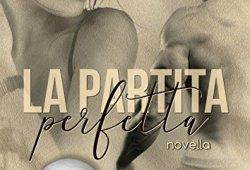 % La partita perfetta: Una storia di pallavolo, intrighi e passione in cui lo sport è il vero vincitore (Novelle Italian style Vol. 1) libri gratis da leggere