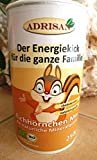 Vitalife-Versand Eichhörnchen Mix, 4er Pack (4x 250 g) Pulver