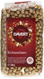 Davert Bio Kichererbsen, 500 g