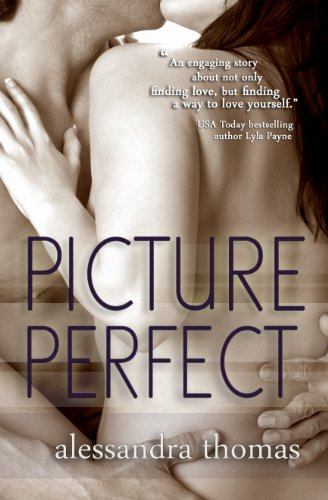 Picture Perfect (Picturing Perfect Book 1) 1  Picture Perfect (Picturing Perfect Book 1) 51r3gif708L