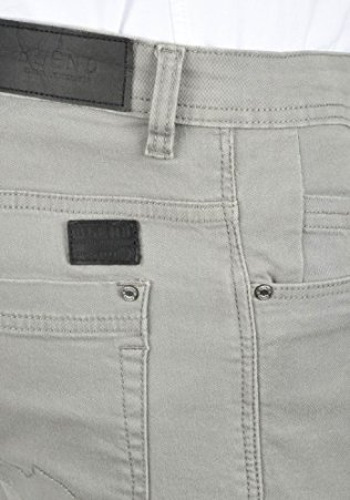 Blend-Saturn-Herren-Chino-Hose-Stoffhose-Aus-Stretch-Material-Slim-Fit-GreW3034-FarbeGranite-70147