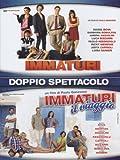 Immaturi + Immaturi - Il viaggio