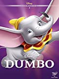 Dumbo - Collection 2015 (DVD)