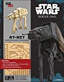 Incredibuilds: Star Wars: Rogue One: At-