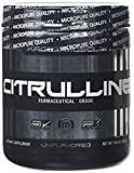 Kaged Muscle L-Citrulline Powder, Unflavored, 200 Gram