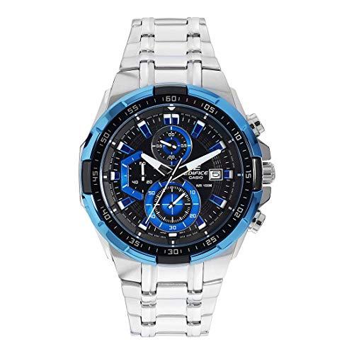 51rWa2kIhhL - Reloj Casio Edifice para Hombre