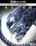 Alien (4K+Br)