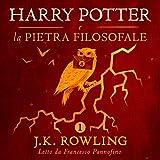 Harry Potter e la pietra filosofale (Harry Potter 1)